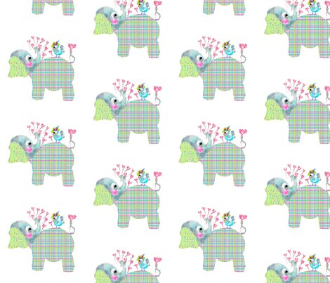 Relephant_blanket_top_plaid_bodydot_ear1_shop_preview