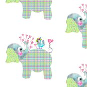 Relephant_blanket_top_plaid_bodydot_ear1_shop_thumb
