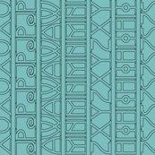 Ravignon-texture-rotate-med-blgrn_shop_thumb