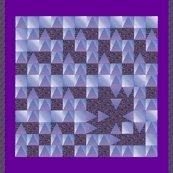 Rmaple_leaf_quilt-42x36_shop_thumb