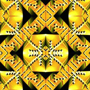 neon1-ch