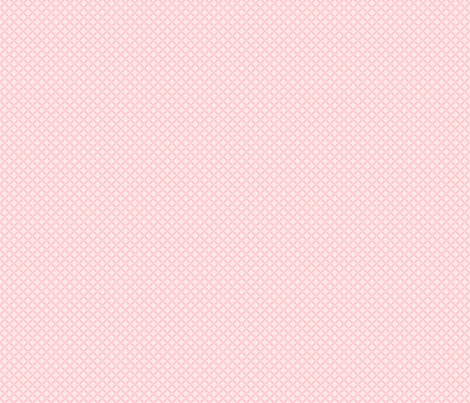 MinkyCatPINK fabric by happysewlucky on Spoonflower - custom fabric
