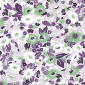 Rdaisies-purple_shop_thumb