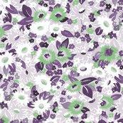 Rdaisies-purple_shop_thumb