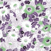 Rrdaisies-purple_shop_thumb