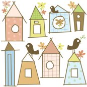 Rfabric_birdhouse_village_shop_thumb