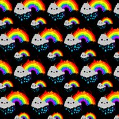 Rsmiley_rainbow_cloud_pattern_1_shop_thumb