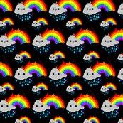 Rsmiley_rainbow_cloud_pattern_1_shop_thumb