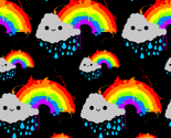 Rsmiley_rainbow_cloud_pattern_1_thumb