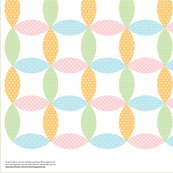 Rhslcirclequilt_shop_thumb