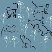 Rcats-n-lt-daffs-sm-fabric-bl_shop_thumb
