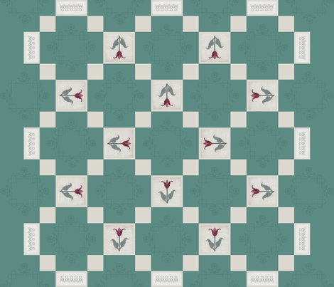 Rrxstitch-tulips-quilt2-w-quilting-design_shop_preview