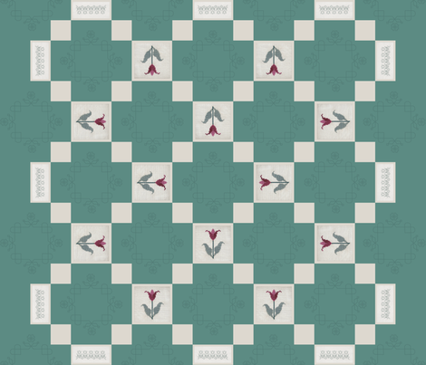Cross-stitch_tulips_quilt_minagreen-170