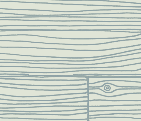 Planket fabric by leighr on Spoonflower - custom fabric