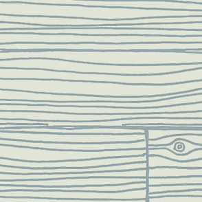 Planket