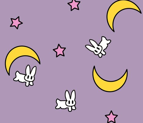 Rworkingspace9_newmoonver2fixbunny_shop_preview