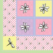 Rgirlie_bugs_baby_quilt_42x36_shop_thumb