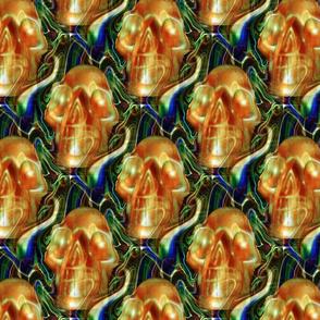 skull_fabric