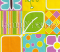 Rbabylovecheaterquilt_comment_21326_thumb