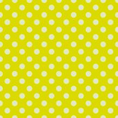 Rrdots_yellow_green_with_light_blue_shop_thumb