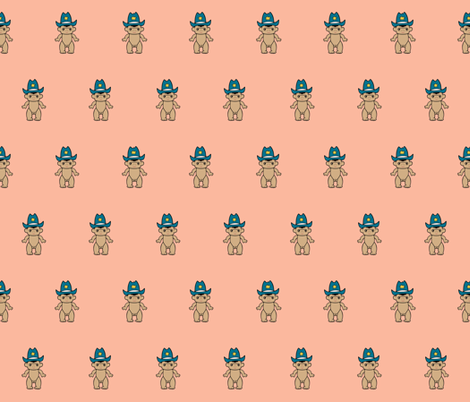 Cowboy-Underwear3 fabric by walnut-jelly on Spoonflower - custom fabric