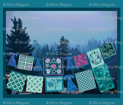 Clothesline_quilt-1-fat quarter