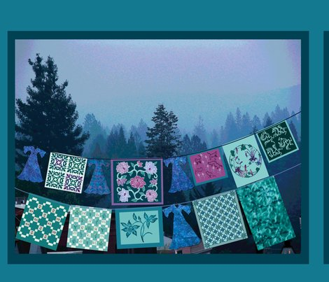 Rclothesline_quilt-2_shop_preview