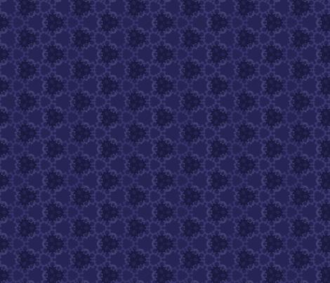 Tiled Gears