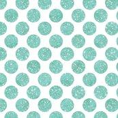 Rsparkle_dots_sky_blue_shop_thumb