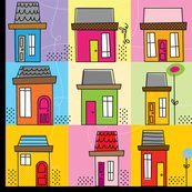 Rrlil_houses_cheater_quilt_shop_thumb