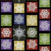 Rsnow_quilt_bigger_ed_shop_thumb