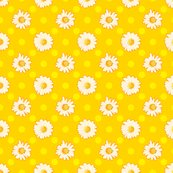 Rdaisies_yellow_with_yellow_dots_shop_thumb