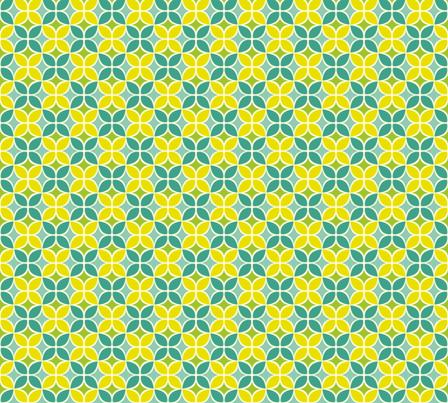 blueberry soda fabric by elvett11 on Spoonflower - custom fabric