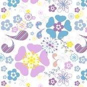 Rrrsummerfloralfunbypinksodapop_shop_thumb