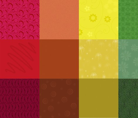 Rcheater_quilt_spoonflower_final_jpg_shop_preview