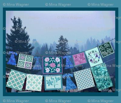 Clothesline_quilt-2_yard