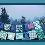 Rrclothesline_quilt-2_shop_thumb