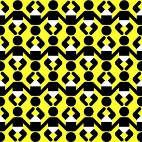baby_fabric_yellow