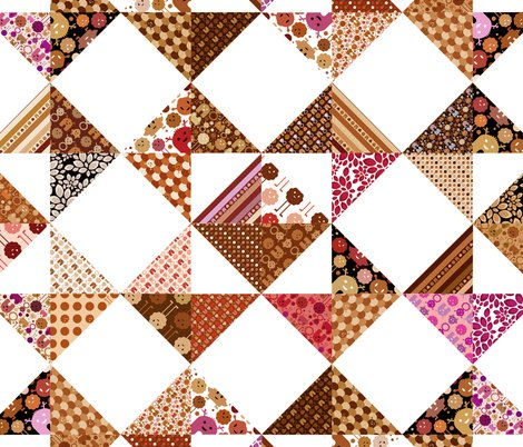 Rcheater_quilt_redsbrowns_shop_preview