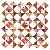 Rcheater_quilt_redsbrowns_shop_thumb