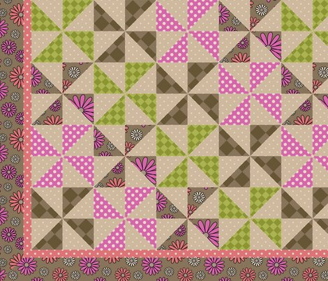 Rri_heart_daisies_cheaterquilt_shop_preview