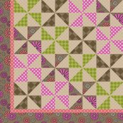 Rri_heart_daisies_cheaterquilt_shop_thumb