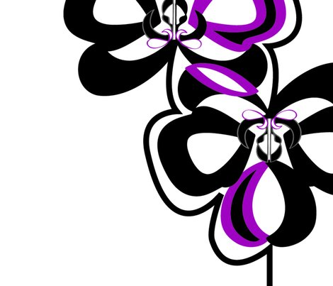 Rhaw-orchid_shop_preview
