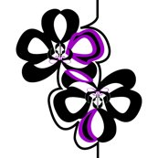 Rhaw-orchid_shop_thumb