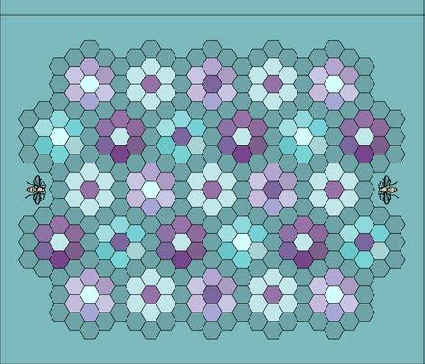 Rrquilt-gmothers-flwr-garden-1c-bees_shop_preview