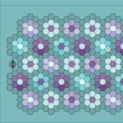 Rrquilt-gmothers-flwr-garden-1c-bees_shop_thumb