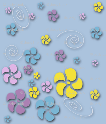 summer_flowers2