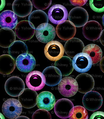 spoonflower_eye