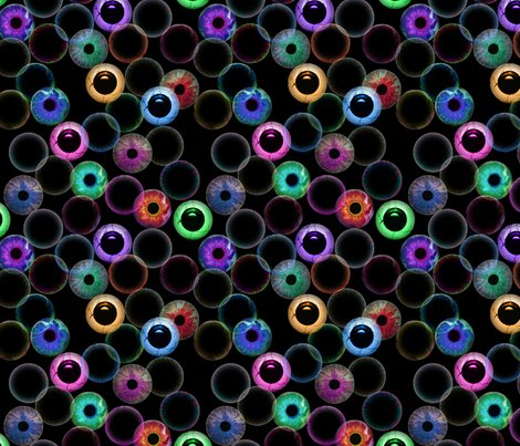 Spoonflower_eye_shop_preview
