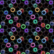 Spoonflower_eye_shop_thumb
